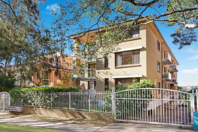 4/35 Francis Street, Bondi Beach NSW 2026