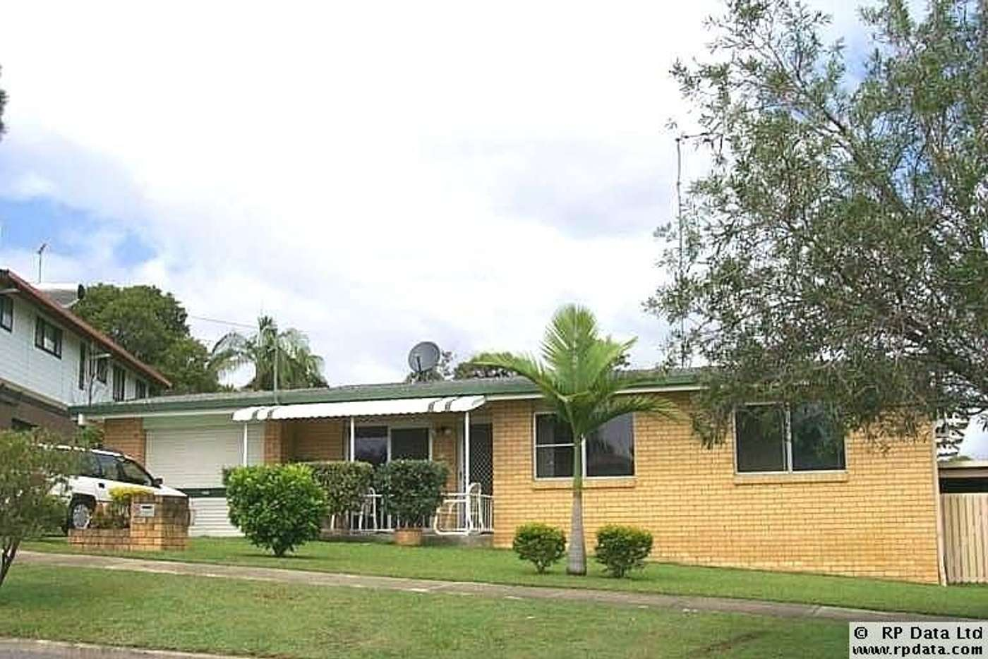 Main view of Homely house listing, 120 Falconer Street, Southport QLD 4215