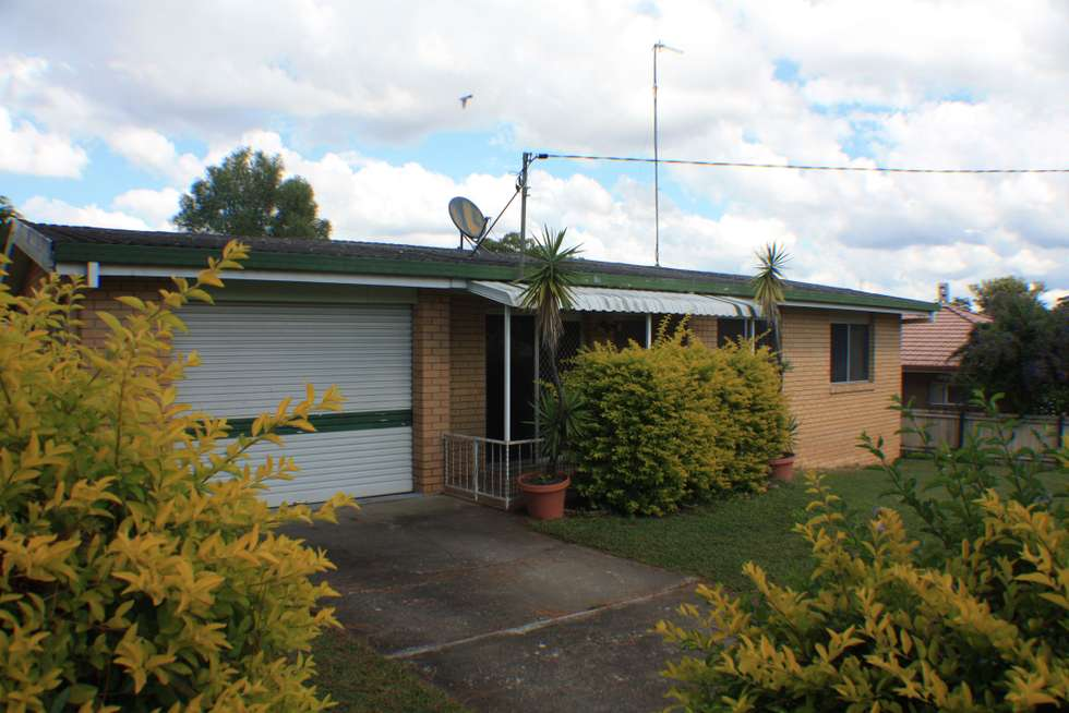 Second view of Homely house listing, 120 Falconer Street, Southport QLD 4215