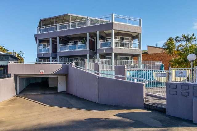 2/438 Esplanade, Torquay QLD 4655