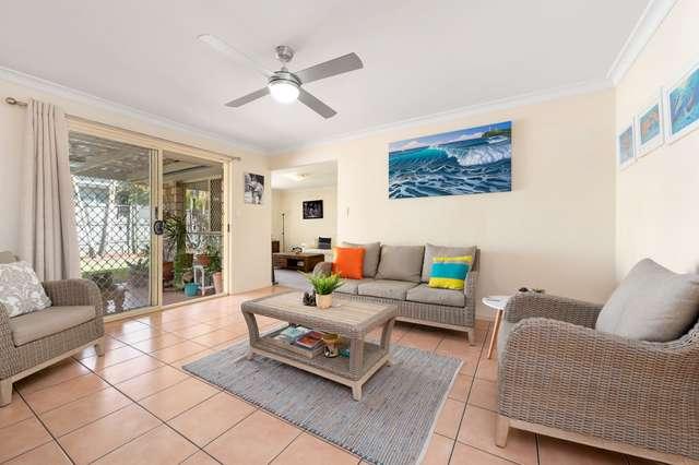 6 Sunningdale Street, Oxley QLD 4075