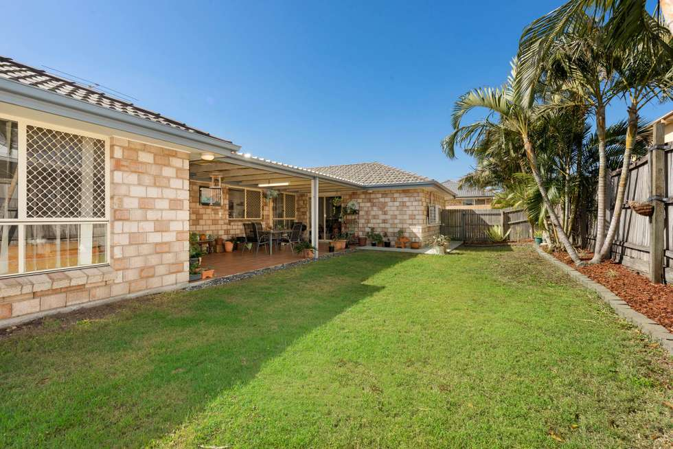 Third view of Homely house listing, 6 Sunningdale Street, Oxley QLD 4075