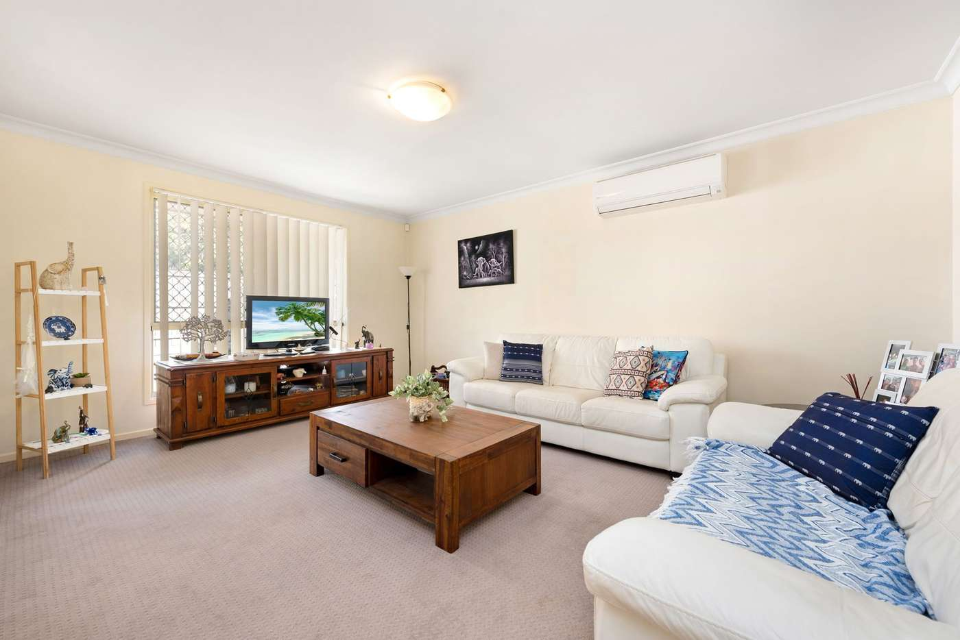 Fifth view of Homely house listing, 6 Sunningdale Street, Oxley QLD 4075