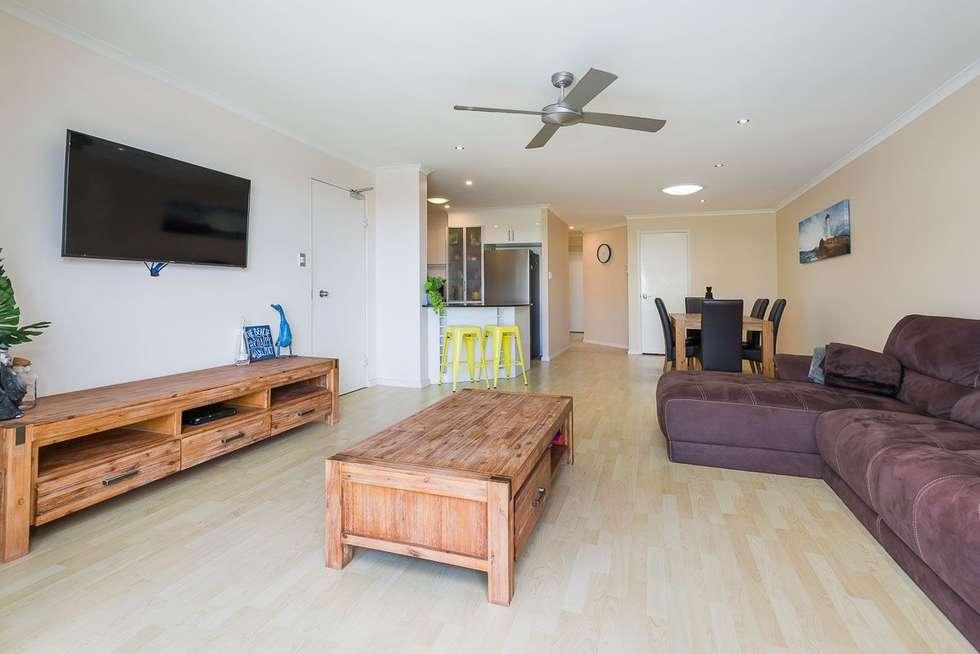 Fifth view of Homely unit listing, 20/14-18 Jennifer Avenue, Runaway Bay QLD 4216