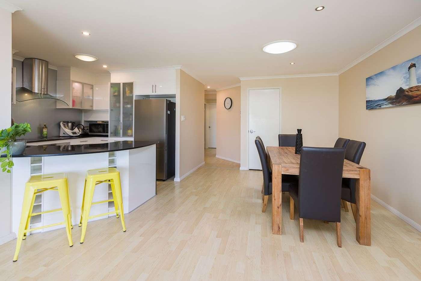 Sixth view of Homely unit listing, 20/14-18 Jennifer Avenue, Runaway Bay QLD 4216