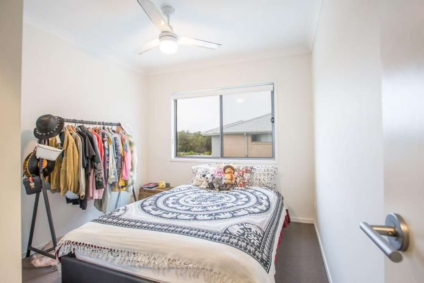 Seventh view of Homely house listing, 2/3 Gatina Crescent, Coomera QLD 4209