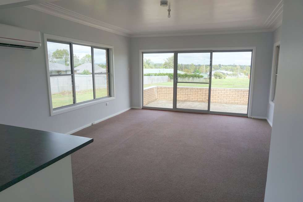 Second view of Homely house listing, 80A Yates Street, Branxton NSW 2335