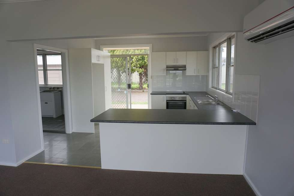 Third view of Homely house listing, 80A Yates Street, Branxton NSW 2335