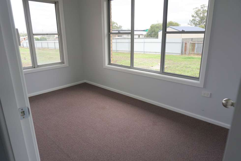Fifth view of Homely house listing, 80A Yates Street, Branxton NSW 2335
