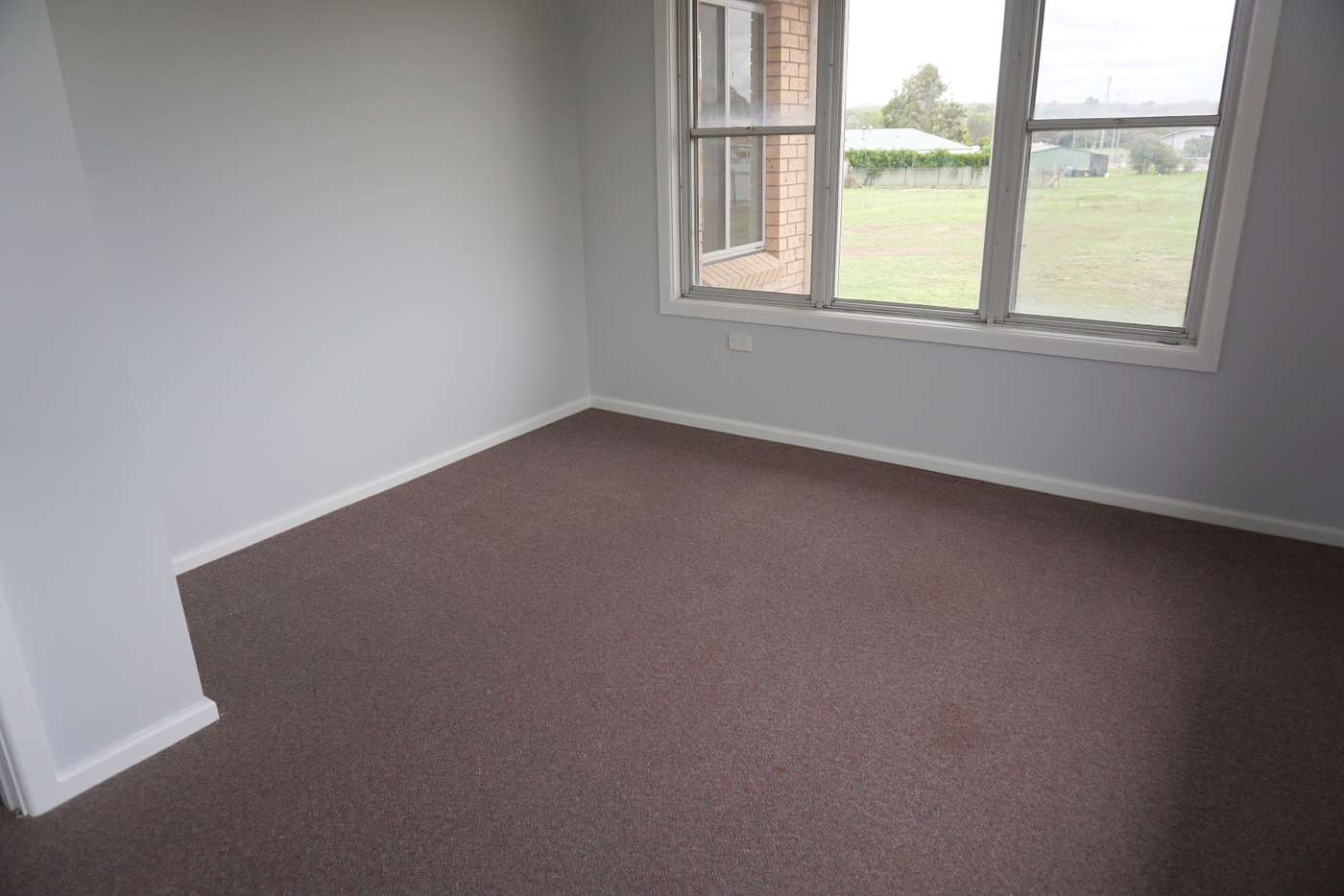 Sixth view of Homely house listing, 80A Yates Street, Branxton NSW 2335