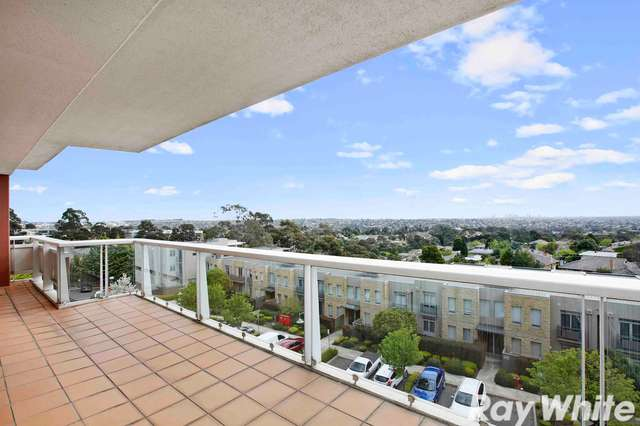 304/1 Sovereign Point Court, Doncaster VIC 3108