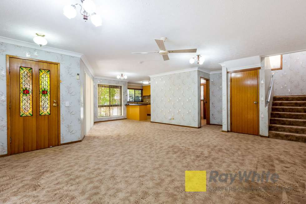 Third view of Homely unit listing, 1/60 Bauer Street, Southport QLD 4215