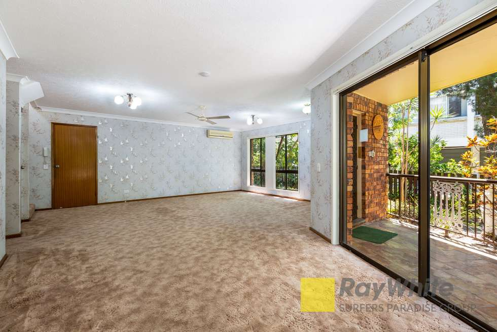 Fourth view of Homely unit listing, 1/60 Bauer Street, Southport QLD 4215