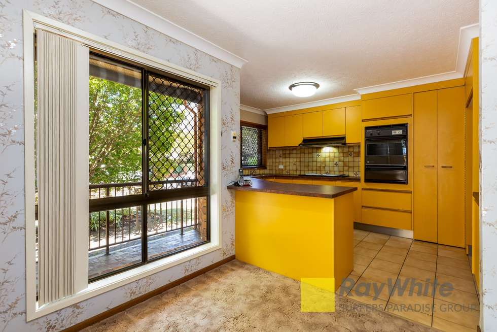 Fifth view of Homely unit listing, 1/60 Bauer Street, Southport QLD 4215