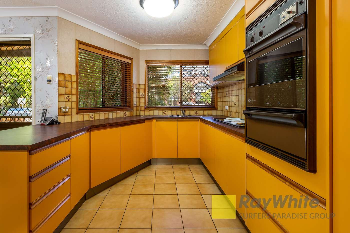 Sixth view of Homely unit listing, 1/60 Bauer Street, Southport QLD 4215