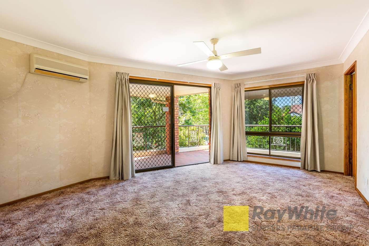 Seventh view of Homely unit listing, 1/60 Bauer Street, Southport QLD 4215