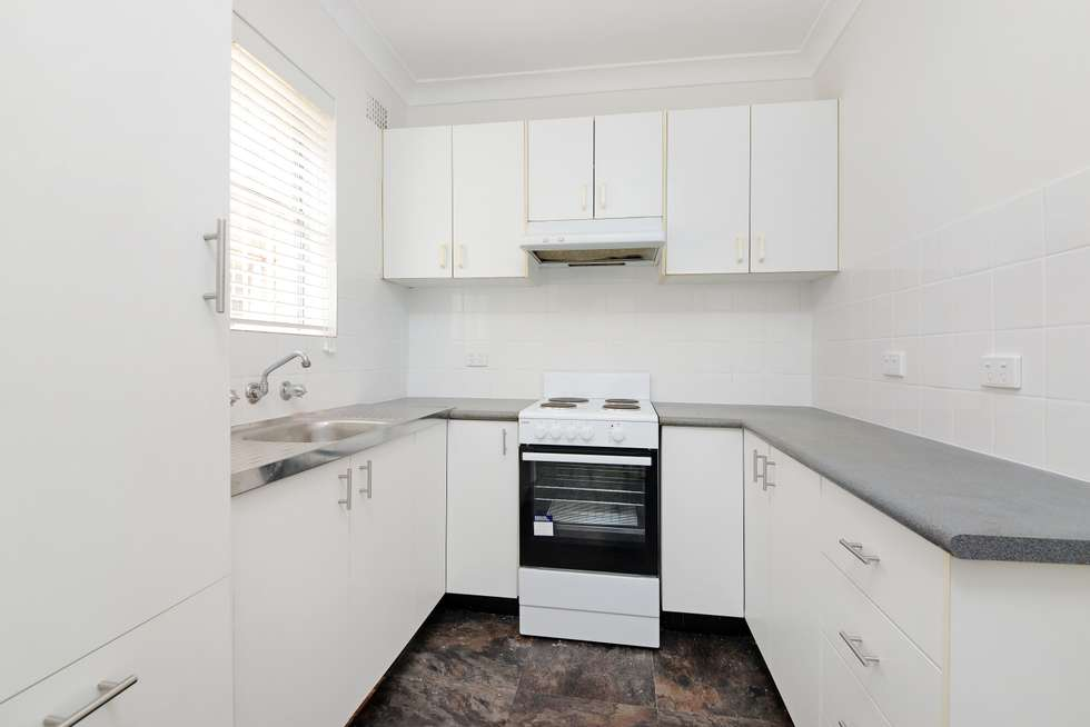 Second view of Homely apartment listing, 1/815 Anzac Parade, Maroubra NSW 2035