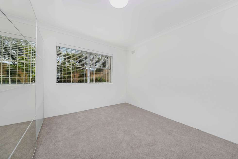 Third view of Homely apartment listing, 1/815 Anzac Parade, Maroubra NSW 2035