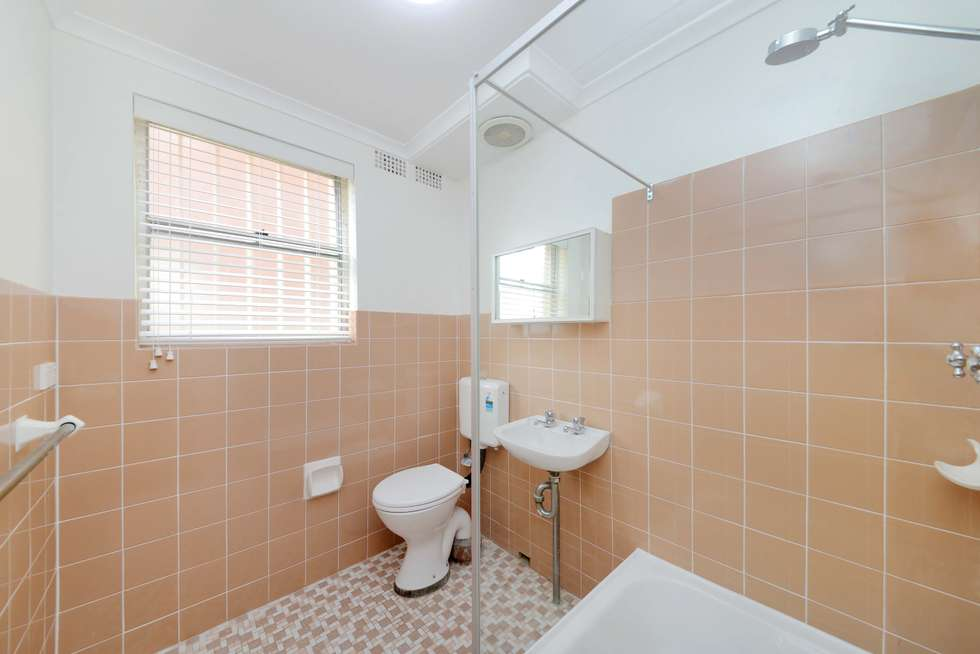 Fourth view of Homely apartment listing, 1/815 Anzac Parade, Maroubra NSW 2035