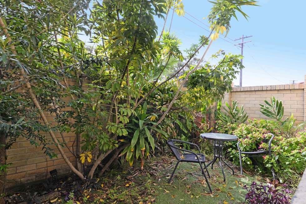 Fifth view of Homely apartment listing, 1/815 Anzac Parade, Maroubra NSW 2035