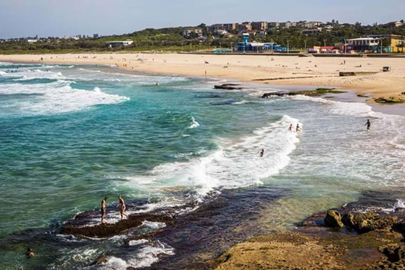 Sixth view of Homely apartment listing, 1/815 Anzac Parade, Maroubra NSW 2035