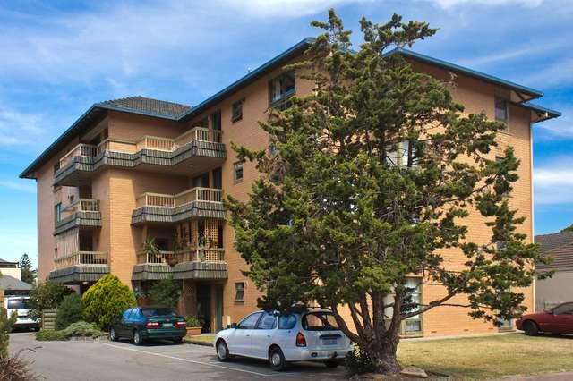 13/34 Nile Street, Glenelg SA 5045