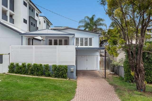 19 Hood Street, Sherwood QLD 4075