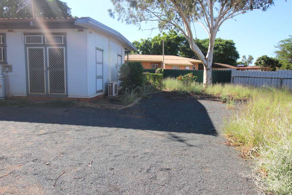 Second view of Homely house listing, 14 Draper, South Hedland WA 6722