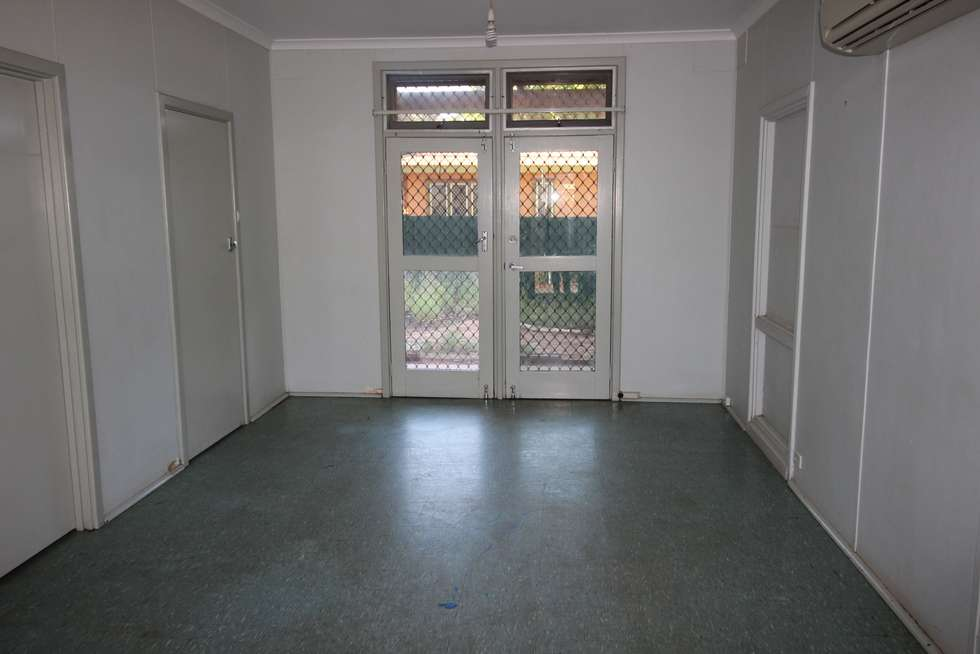 Fourth view of Homely house listing, 14 Draper, South Hedland WA 6722