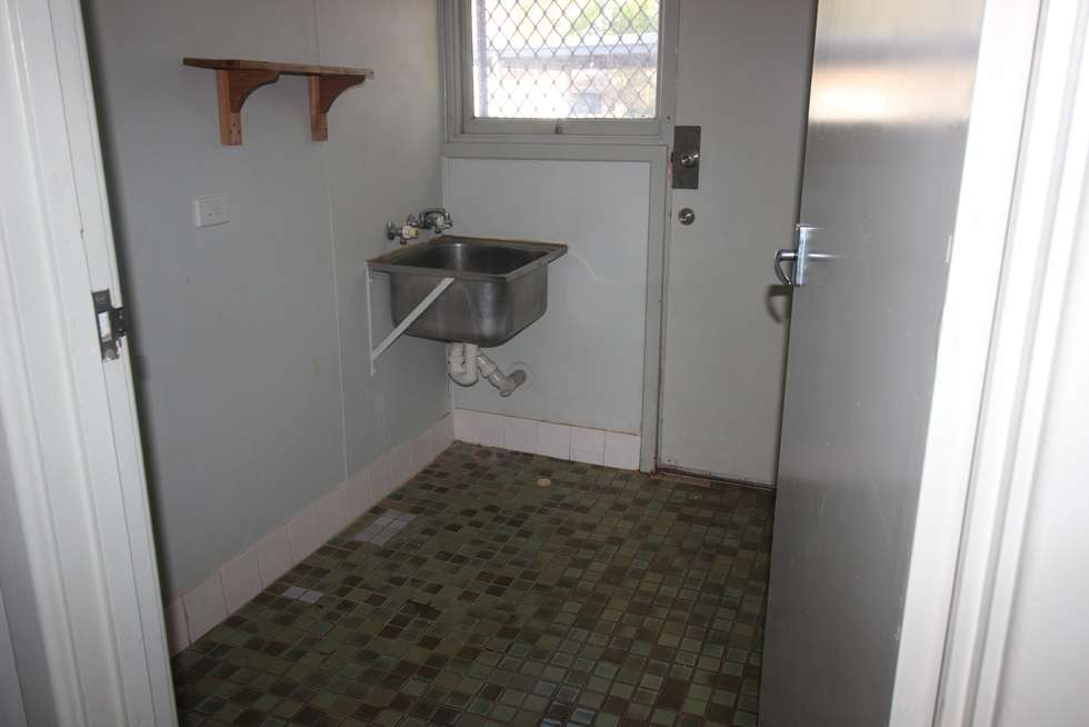 Fifth view of Homely house listing, 14 Draper, South Hedland WA 6722