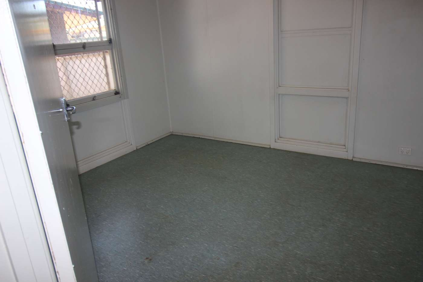 Seventh view of Homely house listing, 14 Draper, South Hedland WA 6722