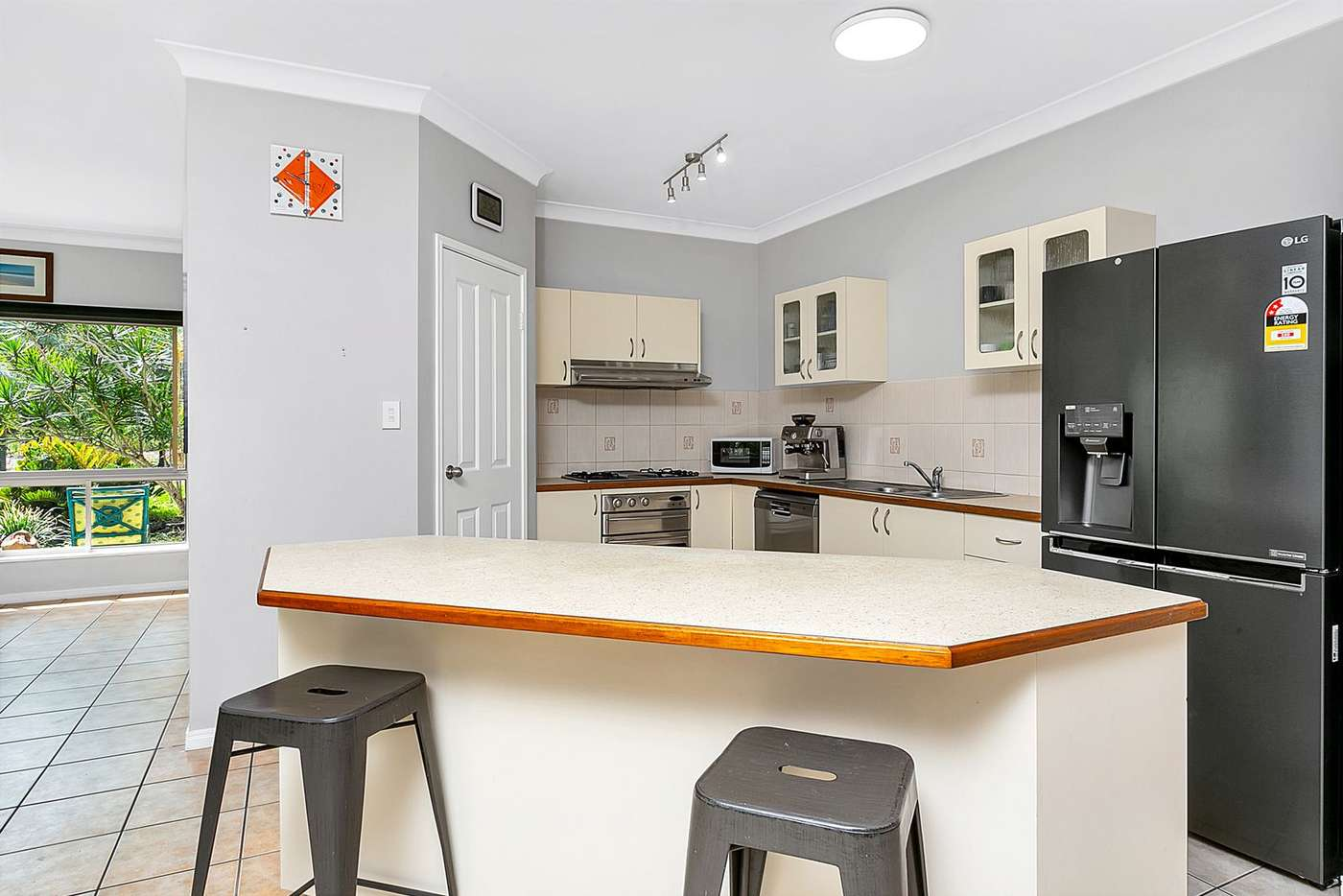 Seventh view of Homely house listing, 17 Palm Valley Road, Koah QLD 4881