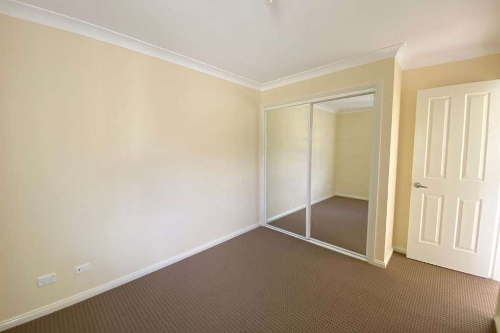 Third view of Homely townhouse listing, 8/28-32 Carinya Street, Blacktown NSW 2148