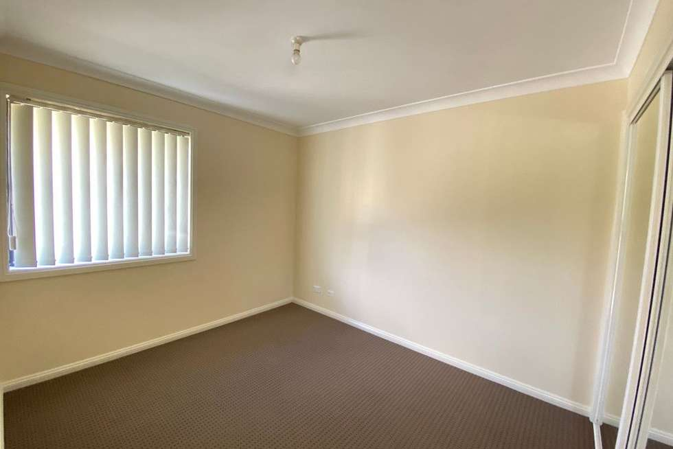 Fourth view of Homely townhouse listing, 8/28-32 Carinya Street, Blacktown NSW 2148