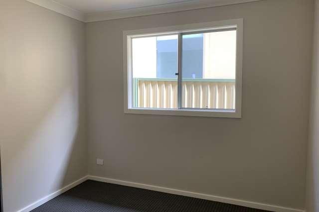 10a Annabel Avenue, Lake Munmorah NSW 2259