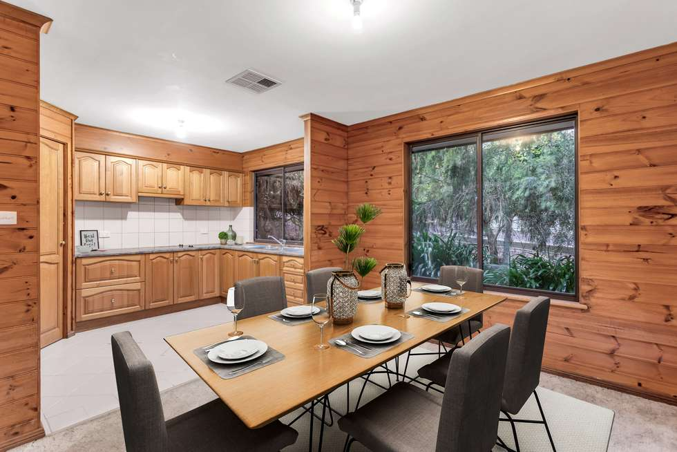 Third view of Homely house listing, 12 Jeffrey Street, Nairne SA 5252