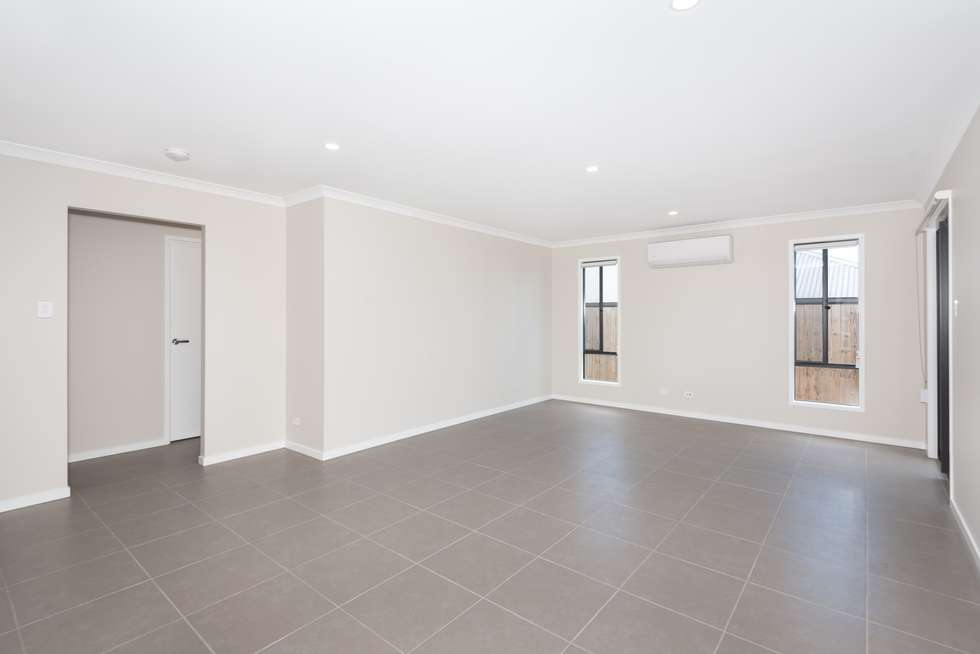 Second view of Homely semiDetached listing, 2/19 Target Drive, Griffin QLD 4503