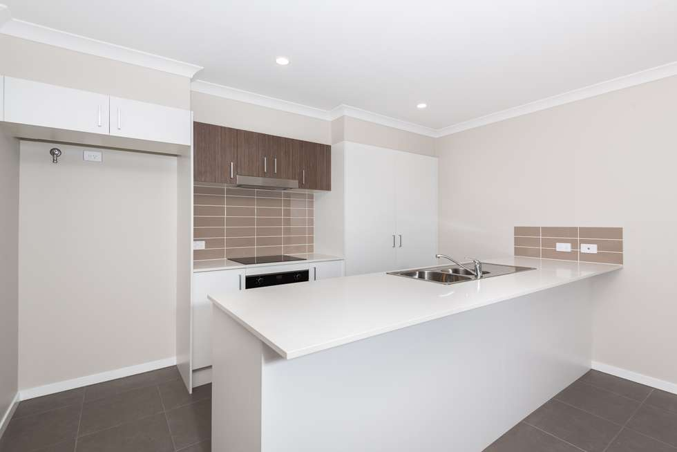 Third view of Homely semiDetached listing, 2/19 Target Drive, Griffin QLD 4503