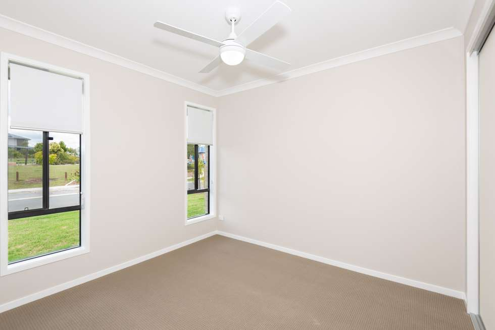 Fourth view of Homely semiDetached listing, 2/19 Target Drive, Griffin QLD 4503