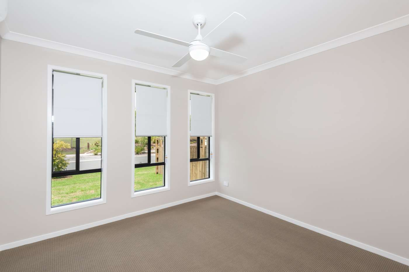 Seventh view of Homely semiDetached listing, 2/19 Target Drive, Griffin QLD 4503