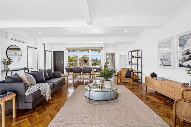 51 Woodlawn Avenue, Mangerton NSW 2500