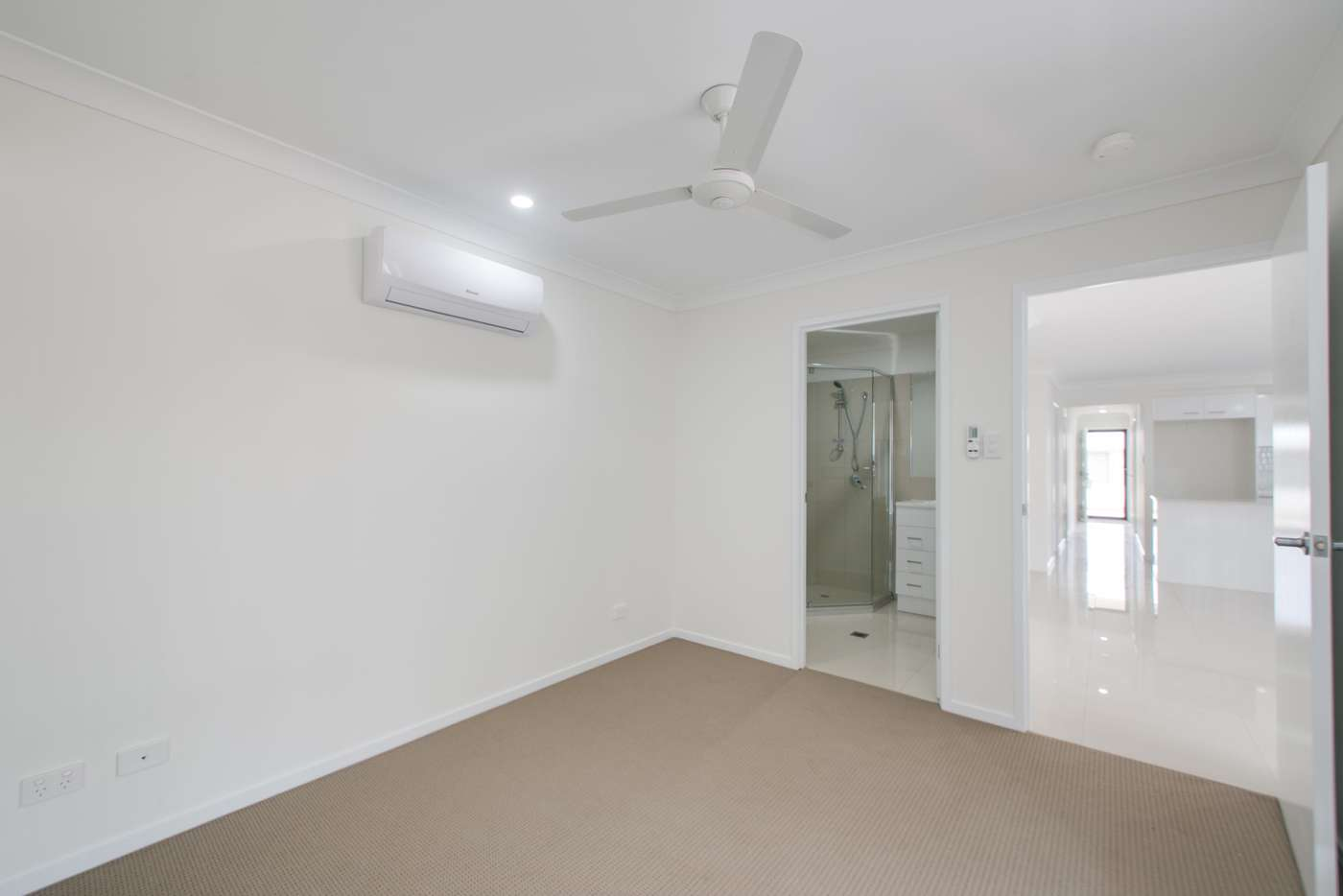 Seventh view of Homely house listing, 1/4 Larter Street, Brassall QLD 4305