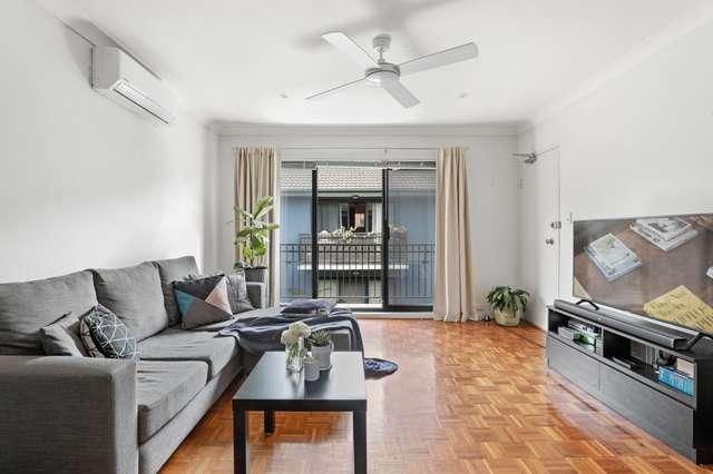 12/56 Cambridge Street, Stanmore NSW 2048