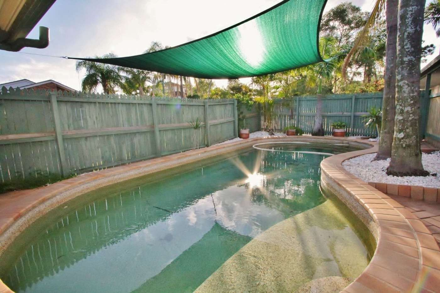 Main view of Homely house listing, 1 Narmar Court, Eight Mile Plains QLD 4113
