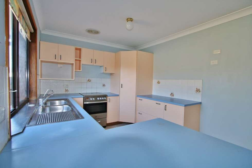 Third view of Homely house listing, 1 Narmar Court, Eight Mile Plains QLD 4113
