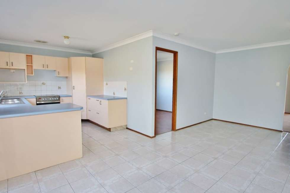 Fifth view of Homely house listing, 1 Narmar Court, Eight Mile Plains QLD 4113