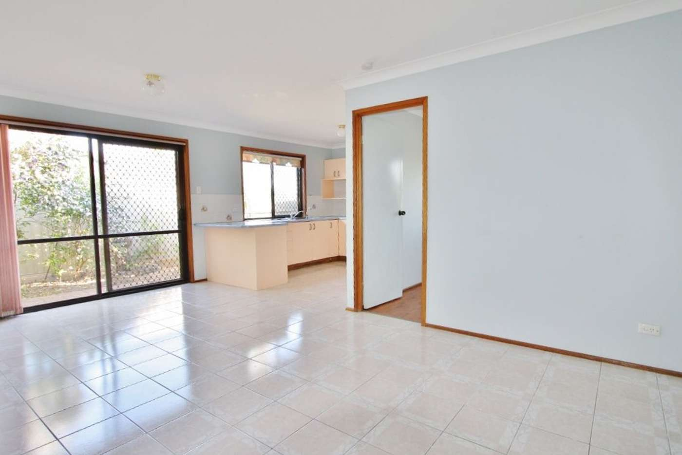 Sixth view of Homely house listing, 1 Narmar Court, Eight Mile Plains QLD 4113
