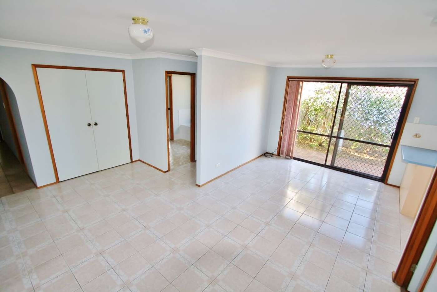 Seventh view of Homely house listing, 1 Narmar Court, Eight Mile Plains QLD 4113