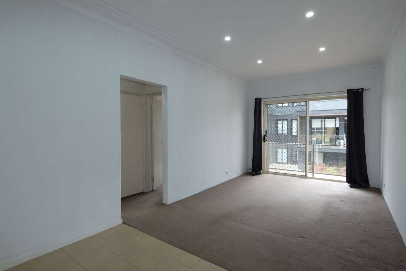 Main view of Homely apartment listing, 9/45 Boronia Street, Kensington NSW 2033