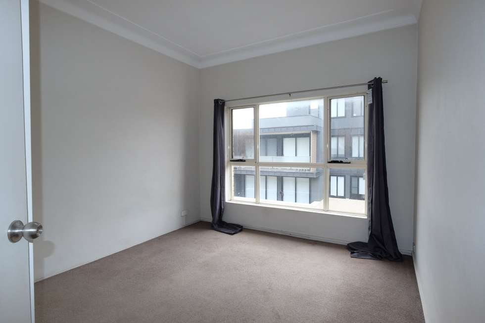 Third view of Homely apartment listing, 9/45 Boronia Street, Kensington NSW 2033